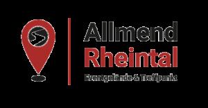 Allmend Rheintal