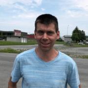 Riesenflohmarkt flommbo Peter Kamke