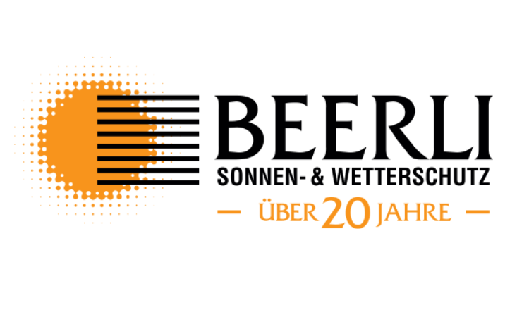 Logo Beerli Storen