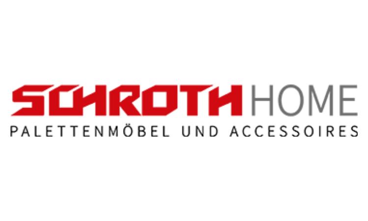 Logo Schroth Home