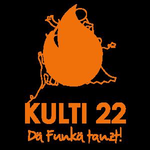 Lieder- und Kulturfest 2022 Allmend Rheintal Altstätten SG
